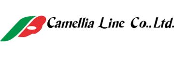 Camellia 20line 20logo large