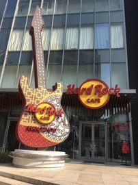 Hardrockcafe hangzhou 2 large