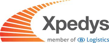 Xpedys 20logo large