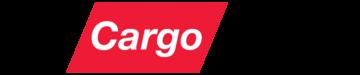 Rail 20cargo 20group 20logo large