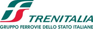 Fs 20 italian 20state 20railways  20logo large