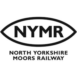 North 20yorkshire 20moors 20railway 20logo large