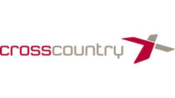 Crosscountry 20logo large