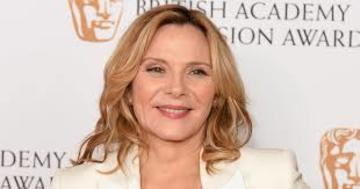 Kim 20cattrall large
