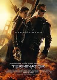 Terminator 20genisys large