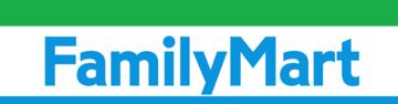 Familymart 20logo large