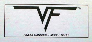 Vf 20modell 20automobile large