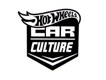 Car 20culture 20logo large