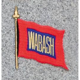 Wabash 20railroad 20patch large