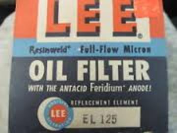Lee 20oil 20filter large
