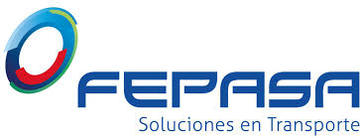 Fepasa 20logo large