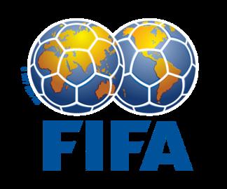Fifa large