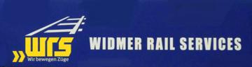 Widmer 20rail 20services 20 wrs  20logo large