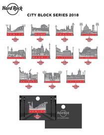 City 20block 20series 202018 large