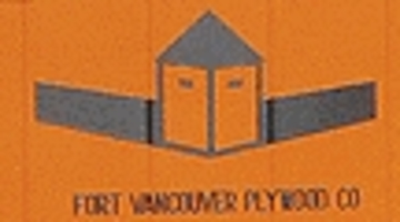Fort Vancouver Plywood | hobbyDB