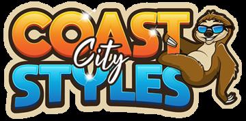 Coast 20city 20styles 20logo large