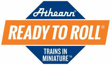 Athearn 20ready 20to 20roll 20logo large
