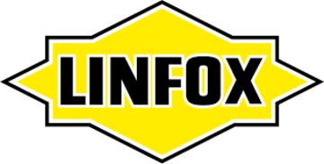 Linfox 20logo large