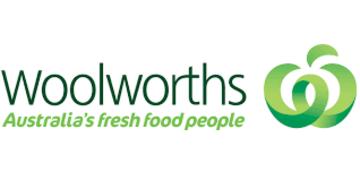 Woolworths 20supermarkets 20logo large