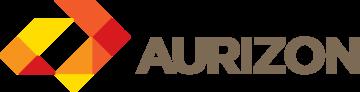 Aurizon 20logo large