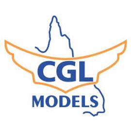 Cgl 20models 20logo large