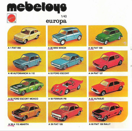 Mebetoys 1976 brochures and catalogs b0acb60d 4a0c 4f12 bfe5 0b7e42a076b7 large
