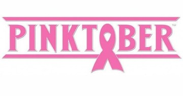 Breast cancer awareness month pink 568x300 large