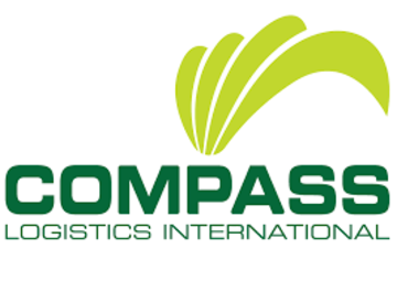 Compass 20logistics 20international 20ag 20logo large
