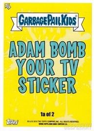 Tv bomb b large