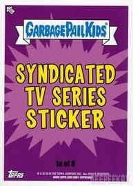 Tv syndicated b large