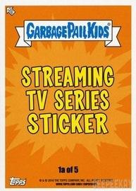 Tv streaming b large