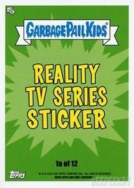 Tv reality b large