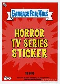 Tv horror b large