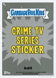 Tv crime b large