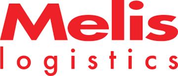 Melis 20logistics 20logo large