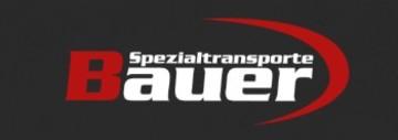 Bauer 20spezialtransporte 20logo large