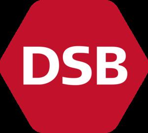 Danske 20statsbaner 20logo large