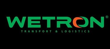 Wetron transport logistics bv intro large