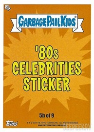 80s celebrities b large