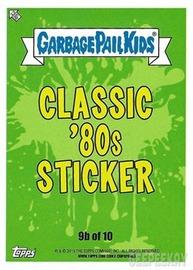 80s classic b large