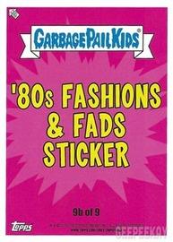 80s fashion b large