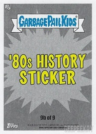 80s history b large