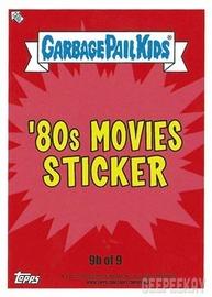 80s movies b large