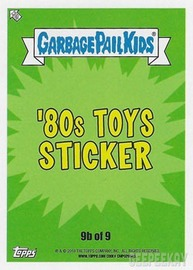 80s toys b large