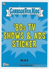80s tvshows b large