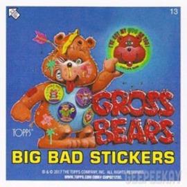 80s bear b large