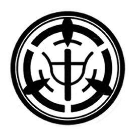 Logo nakajima large