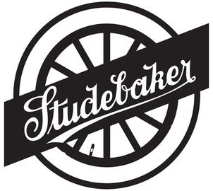 Studebaker 20logo large