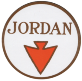 Jordan 20car 20co. 20logo large