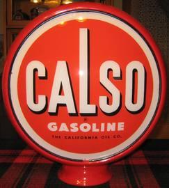 Calso 20gasoline 20logo large